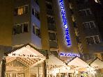 Single Room in Munich - great service, modern furnishings, sauna and wireless internet (# 1111) #1111