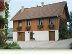 Vacation Apartment in Tettnang - charming, clean, relaxing (# 1554) #1554