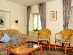 Vacation Apartment in Konz - charming, quiet, relaxing (# 1567) #1567