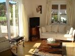 Vacation Apartment in Schwangau - beautiful scenery, english-speaking hosts, high open ceilings (# 1628) #1628