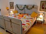 Vacation Apartment in Scharbeutz - 904 sqft, WiFi, near the beach (# 2494) #2494