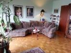 Vacation Apartment in Baden Baden - 646 sqft, spacious, warm (# 2566) #2566