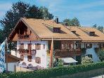 Vacation Apartment in Bad Tölz - 969 sqft, modern, warm, comfortable (# 2927) #2927