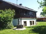 Vacation Home in Kastellaun - 753 sqft, Quiet location, close to the forest and many trails, city center… #3125