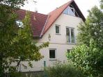 Vacation Apartment in Dresden - 775 sqft, comfortable, bright, relaxing (# 3160) #3160