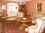 Vacation Apartment in Burgoberbach - luxurious, rustic, comfortable (# 320) #320