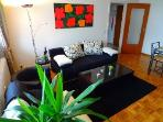 Vacation Apartment in Cologne - 646 sqft, just minutes from many sights and attractions, beautiful and… #3271