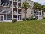Plantation Seasonal Condo 917