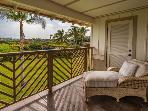 Plush three bedroom conodminium in the family-friendly Waikaloa Beach Resort