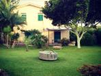Villa Cesare.. special offers in June - July!