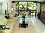 Affordable Luxury Condo on Sunny Maui