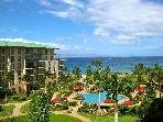 BEST Ocean View - BRAND NEW Kaanapali Beach Resort