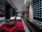 5 Star Luxury Downtown~TIFF Bell LightBox BOOK NOW