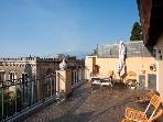 Apartment Dumas holiday vacation apartment rental italy, sicily, taormina, sicilian coast,