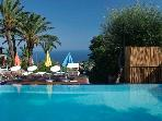 Casa Catania III holiday vacation villa apartment rental italy, sicily, catania area, seaside, beach, holiday apartment villa to let ital