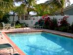 Holmes Beach Vacation Rental Condo - 2 Bedroom - Starfish Beac
