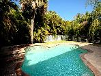 Holmes Beach Multi Level Vacation Rental Home - 306B 56th Stree