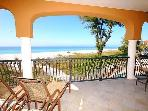 Holmes Beach Luxury Condo Rental - 3 Bedroom - Vista Grande #