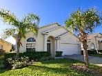 Luxury Florida Villa - Flipkey Rated Excellent!