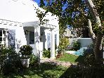 Pelham Place in Newlands, CAPE TOWN