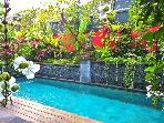 Bidadari Private Villas & Retreat- Ubud