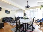 TARUS APARTMENTS BESIKTAS