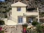 New Villa Fantastic views, 2+1bed Private Pool