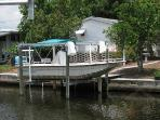Waterfront, Rocky Creek Shoals Unit 2