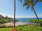 MAKENA SURF RESORT, #G-206^