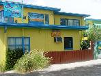 Key West 427 Motel/pets ok/Value/near Pier 60
