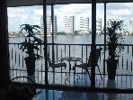 Vacation Rental One Bedroom in Sunny Isles, Miami