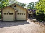 4AvenTr *** Magellan Golf Course Home|Sleeps 6