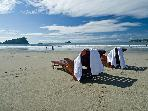 Book now $2000 off any 7 nights in June 2013! Directly on the BEACH