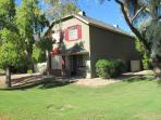 Great 3 Br 2.5 Ba Home w/ Garage & Com Pool /Tempe