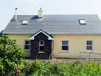 Le Chéile -  www.self-catering dingle.net