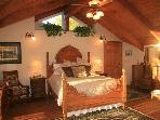 Rustic Ranch Retreat close to Disney & the Beach!