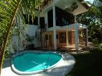 Villa Casaloma, Manuel Antonio (BEST VALUE)