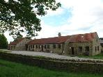 Stowhouse Farm Cottages Durham