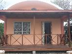 Eva's Budget Friendly Cottage, San Ignacio, Belize