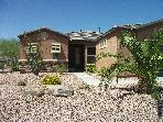 Peoria AZ - Trilogy Resort Deluxe 2 Bed/2Bath
