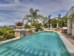 The Jewel of Pelican Heights in Newport Coast