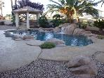 Elegant Desert Oasis - Just minutes from the Las Vegas Strip