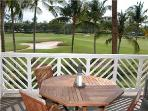 Fairway Villas J-22 - Special $100/n 7N min 12/13