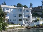 Amykonos Vacation Rental