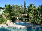 Vegas Oasis - Your personal Oasis in Las Vegas !