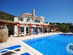 Casa Meldana, Luxury Villa, The Algarve