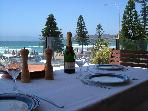 Absolute Beachfront Manly Bed &amp; Breakfast