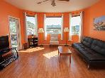 Charming 1BR Condo in North Central Phoenix - Minutes from Downtown!