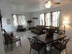 Villa Caribe of Casa Caribe Vacation Rentals