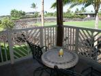 Golf Villas at Mauna Lani Resort